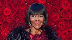 cicely tyson cicely tyson receives 2020 peabody career achievement