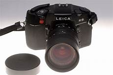 zoom r 8 review leica r8 review