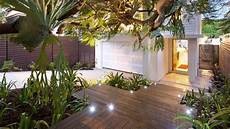 15 Modern Gardens To Extend Your Modern Home S Look Home