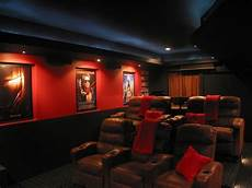 show us your color schemes page 4 avs home theater discussions and reviews with