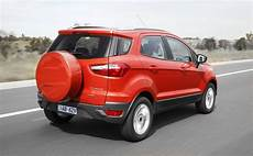 ford by my car next explorer not ruled out as ford australia targets broader suv range photos caradvice