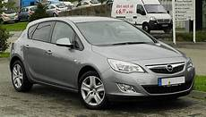 opel astra j file opel astra design edition j frontansicht 1 14