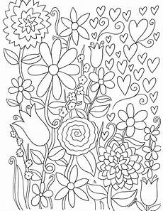 free coloring pages for adults 16671 free paint by numbers for adults downloadable coloring books free coloring pages coloring pages
