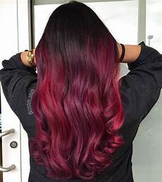 31 best ombre hair color ideas stayglam