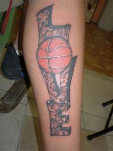 45 best basketball tattoos designs meanings famous