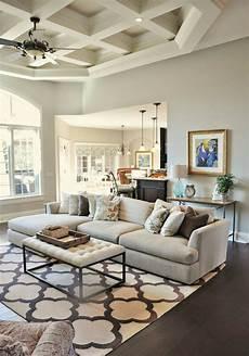 1001 ideen f 252 r wohnzimmer wandfarbe 2018