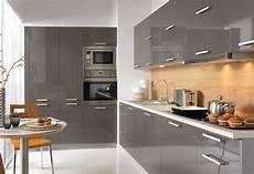 eck hochschrank küche gro 223 e einbauk 252 che k 252 che 420cm mit hochschr 228 nken modern