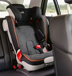 Britax R 246 Mer Kidfix Ii Xp Sict Moonlight Blue Child Seat
