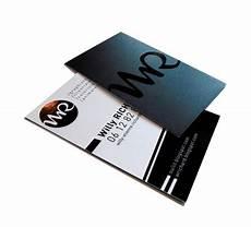 carte de visite 24h impression carte de visite imprimer vos cartes de visite