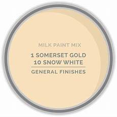 color mixing lab general finishes milk paint general finishes milk paint colors color mixing