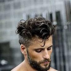 50 undercut with curly hair styles for men to bold menhairstylist com