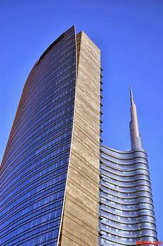 unicredit it the traveling foodie unicredit tower