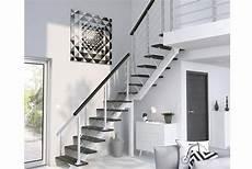 Des Escaliers Int 233 Rieurs Plus A 233 Riens Que Jamais Lapeyre
