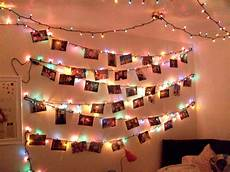 pin by jeremy zajas on stranger things bedroom ideas christmas lights in room christmas