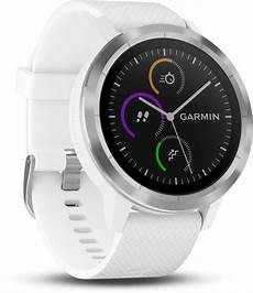 Garmin Smartwatch 187 Vivoactive 3 171 Erstes Garmin Wearable