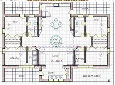 straw bale house plans courtyard 17 stunning strawbale house plans architecture plans 54891