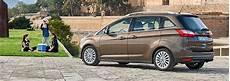 Ford C Max Technische Daten - ford c max abmessungen technische daten l 228 nge