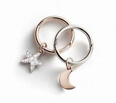anelli simili pomellato anelli con charmes dodo accessorize my world nel 2019