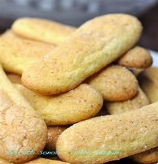 ricetta per biscotti fatti in casa biscotti sonori savoiardi fatti in casa