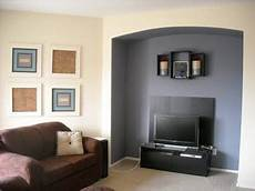 niche wall is behr milestone i wanted to show you a few different pics bedroom colors room