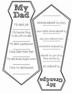 day crafts cards activities and worksheets 20494 s day free printable cards s day printable easy fathers day craft s day diy