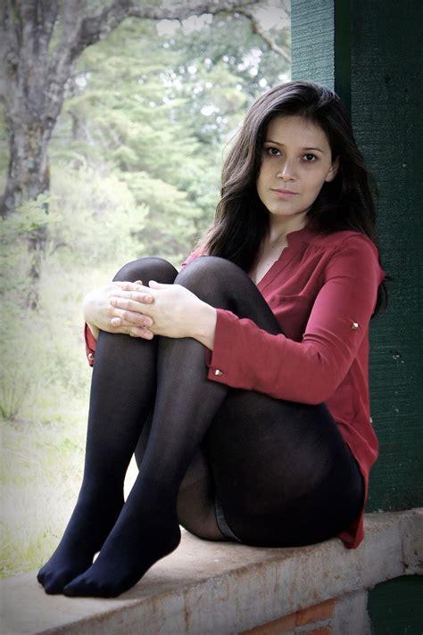 Kristy Swanson Playboy