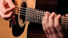 songs for guitar 20 popular guitar chord songs