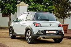 opel adam rocks 1 0t 2015 review cars co za