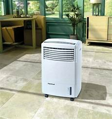 best air prices best air coolers in india in 2019 review reviews buyer s
