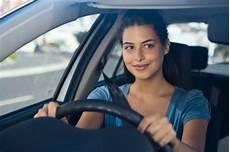 Conducteur Bien Choisir Assurance Auto