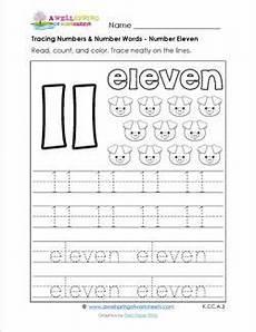 grade level worksheets teaching number words number words worksheets numbers kindergarten