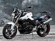 Bmw F 800 R 2017 Fiche Moto Motoplanete