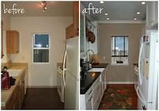 küche renovieren ideen inspirierende diy k 252 che renovieren ideen kleine k 252 che diy