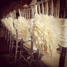 wedding decoration ideas get inspired by our wedding decorating ideas