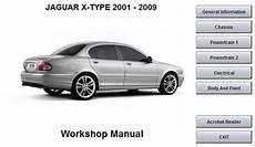 small engine service manuals 2008 jaguar xk free book repair manuals free 1988 1996 jaguar xjs factory service manual download best repair manual download