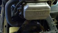 small engine maintenance and repair 2001 bmw 3 series transmission control bmw e46 m54 engine rebuild tools parts m54rebuild 2 small engine repair videos