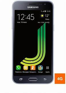 T 233 L 233 Phones Mobiles Smartphones Iphone Sur Orange Mobile