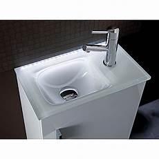 Mini Waschtisch Mit Unterschrank - waschtisch unterschrank 45 cm preisvergleiche