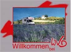 Insel Garage Beck Gebrauchtwagen by Branchenportal 24 L Schreiter Sohn Gbr Sch 252 Mli