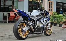 bmw s1000rr thailand bike bmw bmw motorcycles cars