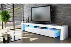 Meuble Tv Design 189 Cm Cbc Meubles