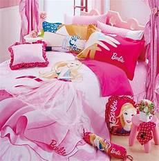 biancheria letto creazioni con stoffa biancheria da letto ragazza
