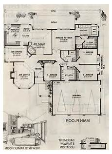 sopranos house floor plan soprano house photos