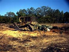 savannah 140 bedding plow reynolds forestry consulting quality timber management in southwest arkansas