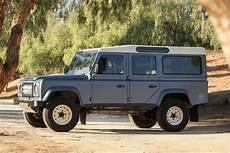 automobile air conditioning repair 1991 land rover sterling on board diagnostic system sell used 1980 land rover defender in alexandria ohio united states for us 12 350 00