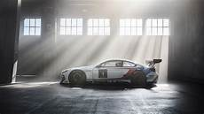 2015 Bmw M6 Gt3 F13 Sport Wallpapers