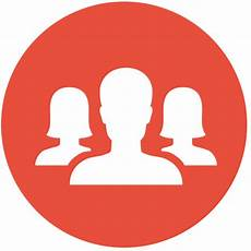 blogger outreach services uk reach new relevant people