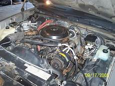 85t5mcss S 1985 Chevrolet Monte Carlo Page 2 In