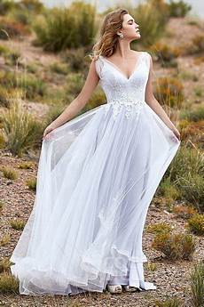 beach wedding dresses destination wedding gowns cocomelody 174