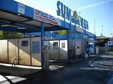 station de lavage a vendre 18413 station de lavage auto a vendre occasion tracteur agricole